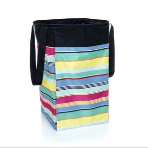 thirty-one Stand Tall Bin Patio Pop